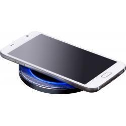 Varta wireless Qi-Charger/nabíječka pro Nokia Lumia 928 vč. Micro USB kabel originál